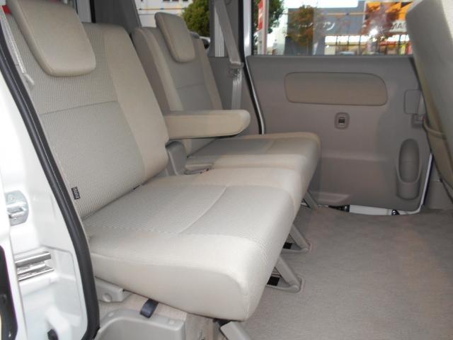 「日産」「NV100クリッパー」「コンパクトカー」「滋賀県」の中古車15