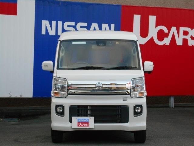 「日産」「NV100クリッパー」「コンパクトカー」「滋賀県」の中古車18