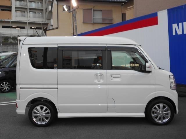 「日産」「NV100クリッパー」「コンパクトカー」「滋賀県」の中古車20