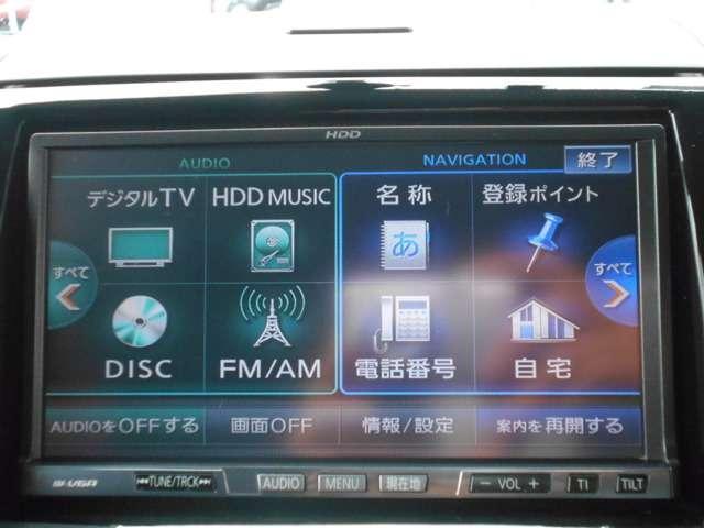 「日産」「ルークス」「コンパクトカー」「滋賀県」の中古車5