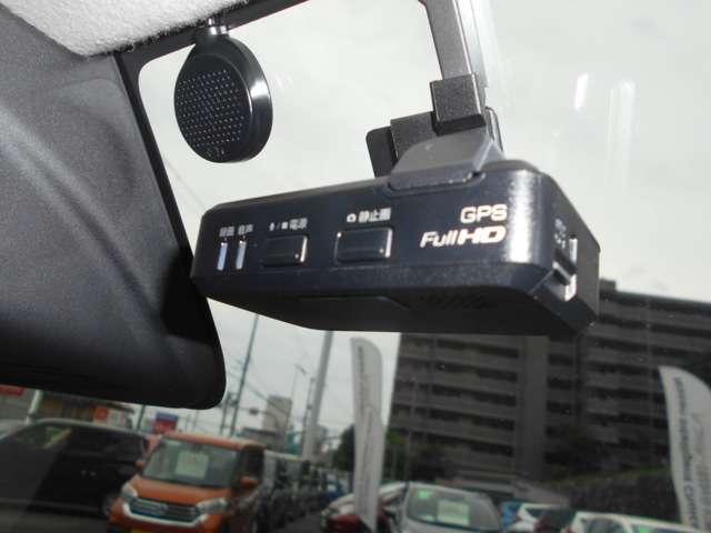 「日産」「デイズルークス」「コンパクトカー」「滋賀県」の中古車11