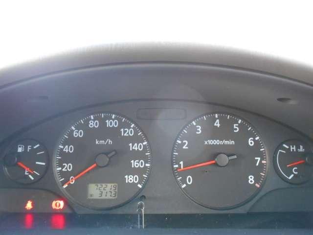エクシモ 2.0 エクシモ 5速マニュアルミッション車・DVDナビ付・オートエアコンなど付いています(2枚目)