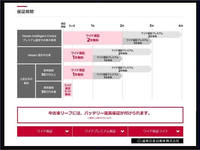 エクシモ 2.0 エクシモ 5速マニュアルミッション車・DVDナビ付・オートエアコンなど付いています(27枚目)