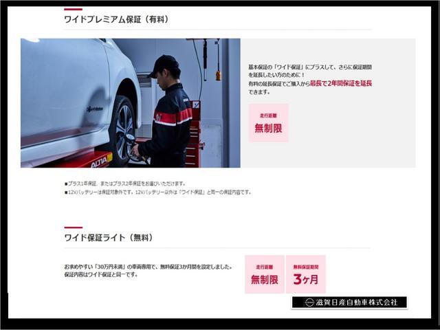 エクシモ 2.0 エクシモ 5速マニュアルミッション車・DVDナビ付・オートエアコンなど付いています(29枚目)