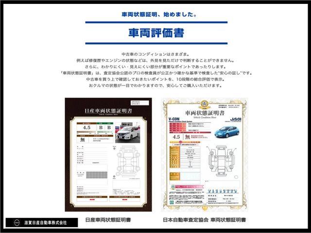 エクシモ 2.0 エクシモ 5速マニュアルミッション車・DVDナビ付・オートエアコンなど付いています(30枚目)