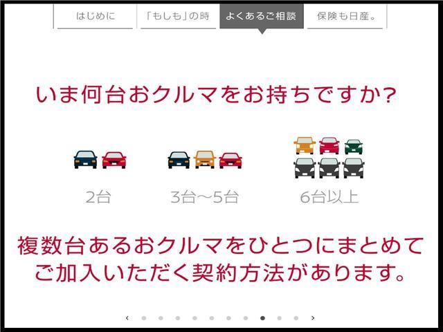 エクシモ 2.0 エクシモ 5速マニュアルミッション車・DVDナビ付・オートエアコンなど付いています(45枚目)
