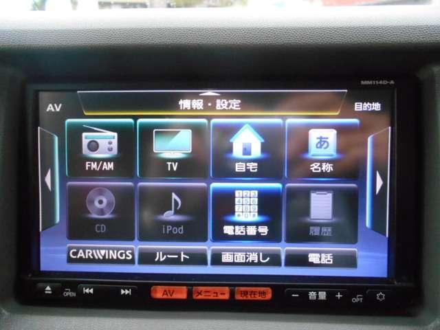 GXターボ 660 GXターボ ハイルーフ 4WD メモリーナビ&バックカメラ・リモコンキー♪メモリーナビ&バックカメラ・プライバシーガラス付(5枚目)