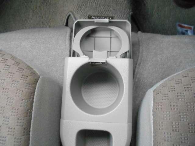 GXターボ 660 GXターボ ハイルーフ 4WD メモリーナビ&バックカメラ・リモコンキー♪メモリーナビ&バックカメラ・プライバシーガラス付(13枚目)