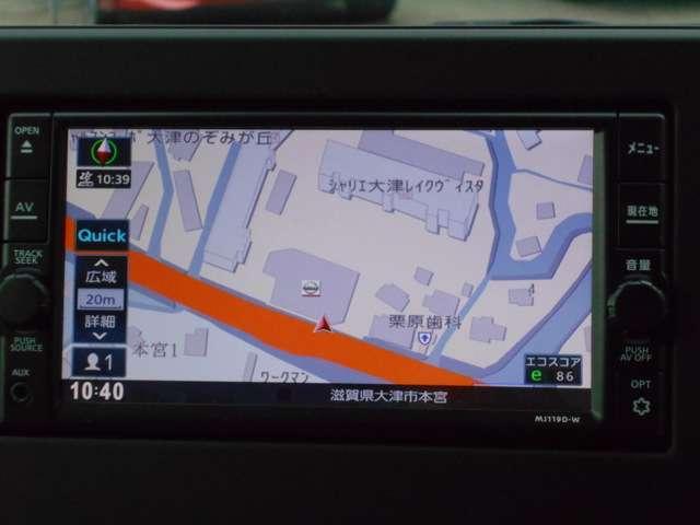 X 660 X 全周囲モニター・メモリーナビ・ハイビームアシスト(4枚目)
