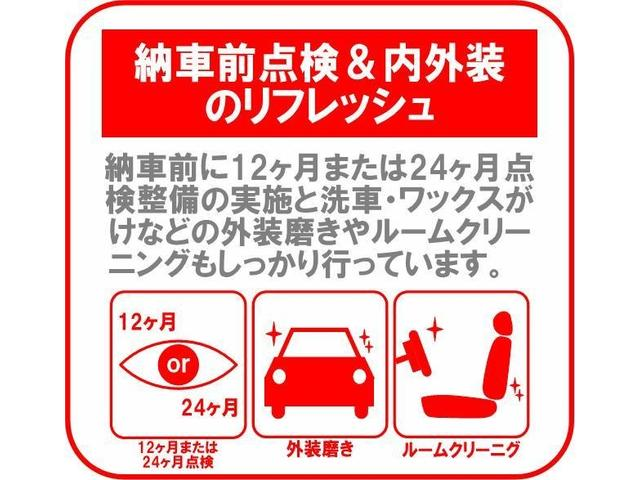 X 660 X 全周囲モニター・メモリーナビ・ハイビームアシスト(35枚目)