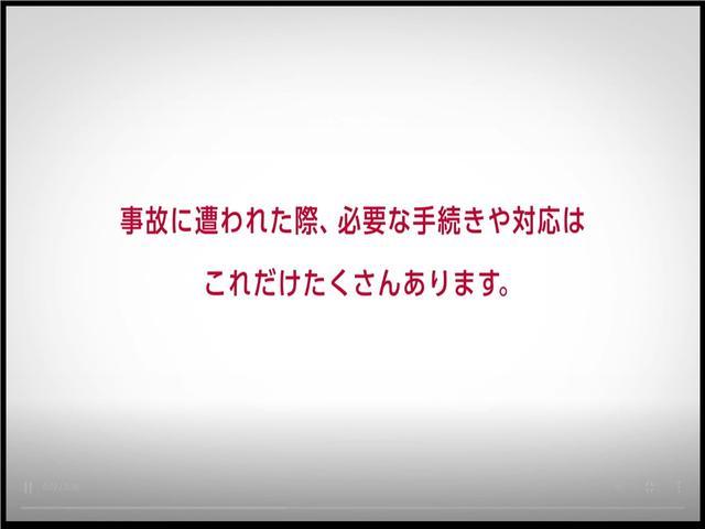 X 660 X 全周囲モニター・メモリーナビ・ハイビームアシスト(45枚目)