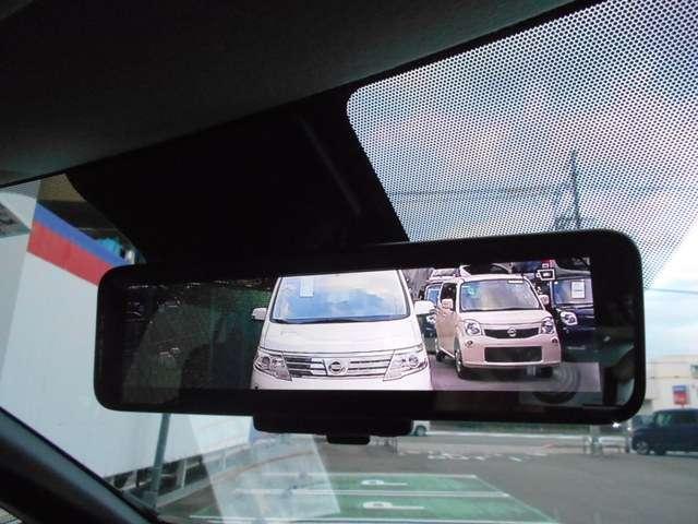 X プロパイロット付き・全周囲モニター・踏み間違い防止・車線逸脱警報・後側方車両検知・ETCなど(7枚目)