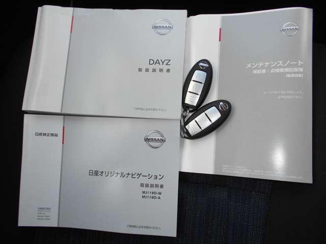 660 ハイウェイスターX 全周囲モニター・ハイビームアシスト(17枚目)