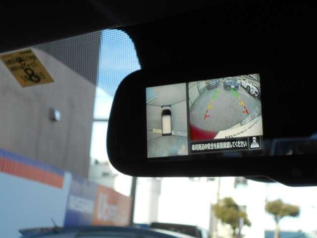 ハイウェイスター X プロパイロットエディション 前後ドラレコ 9インチメモリーナビ ETC2.0 LEDランプ 禁煙車 ワンオーナ ABS アイドリングストップ AW アラウンドビューモニター 踏み間違い防止装置 ドライブレコーダー 盗難防止(7枚目)