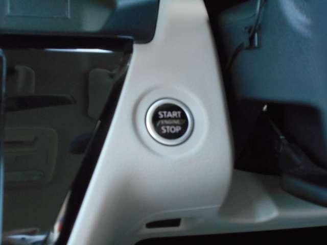 660 X 全周囲モニター・メモリーナビ キーフリー ナビTV アラウンドビュー スマートキー ワンオーナー 禁煙車 バックカメラ 衝突軽減ブレーキ(15枚目)
