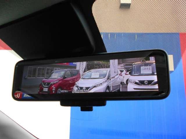 1.2 e-POWER X クルーズコントロール 1オナ スマキー バックビューモニター レーンキープアシスト ナビTV 試乗車 メモリーナビ付き  クルコン オートエアコン ワンセグ キーフリー 盗難防止 ABS パワーウィンドウ エアバッグ(9枚目)