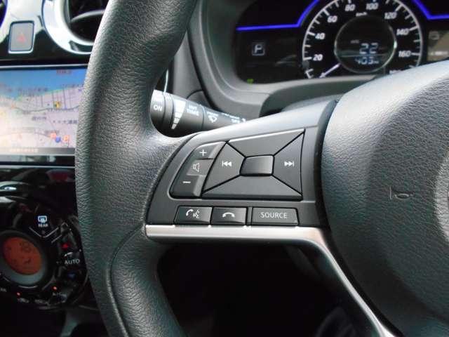 1.2 e-POWER X クルーズコントロール 1オナ スマキー バックビューモニター レーンキープアシスト ナビTV 試乗車 メモリーナビ付き  クルコン オートエアコン ワンセグ キーフリー 盗難防止 ABS パワーウィンドウ エアバッグ(14枚目)