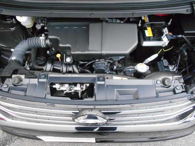 660 X 全周囲モニター・スマートキー ナビTV キーフリ スマートキー バックカメラ メモリーナビ WエアB ABS オートエアコン 盗難防止システム ワンセグ エアバッグ サイドモニター パワーウインドウ アイドリング パノラマモニター(10枚目)