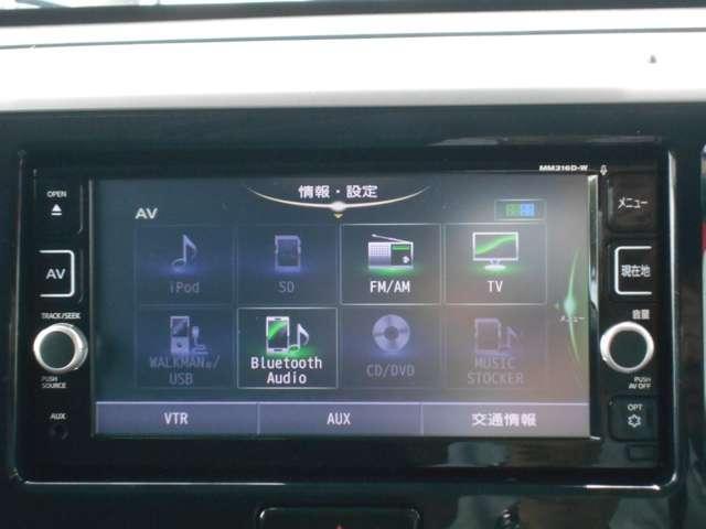 660 ハイウェイスターX Gパッケージ 両側オートスライドドア・LED・ETC 全カメラ キーレス 1オーナー CD ナビ LED スマートキー ETC メモリーナビ 盗難防止システム アイドリングストップ ABS AW レーダーブレーキサポート 両側パワスラドア Bカメ(6枚目)