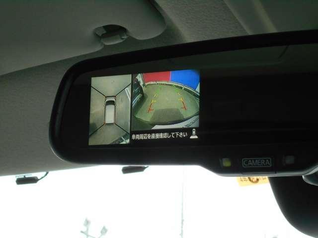 660 ハイウェイスターX Gパッケージ 両側オートスライドドア・LED・ETC 全カメラ キーレス 1オーナー CD ナビ LED スマートキー ETC メモリーナビ 盗難防止システム アイドリングストップ ABS AW レーダーブレーキサポート 両側パワスラドア Bカメ(8枚目)
