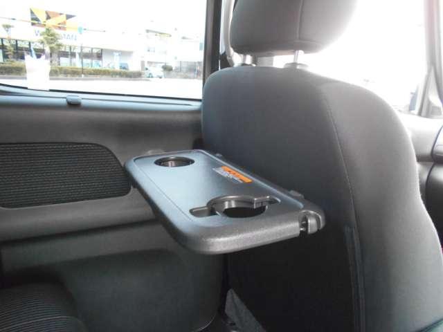 660 ハイウェイスターX Gパッケージ 両側オートスライドドア・LED・ETC 全カメラ キーレス 1オーナー CD ナビ LED スマートキー ETC メモリーナビ 盗難防止システム アイドリングストップ ABS AW レーダーブレーキサポート 両側パワスラドア Bカメ(18枚目)