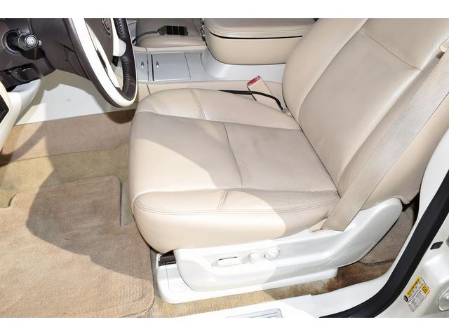 キャデラック キャデラック エスカレード ウルトララグジュアリーPKG 社外エアサス 社外26AW