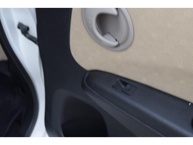 ホンダ ライフ ファインスペシャル CD ユーザー下取り車