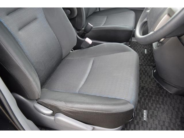 トヨタ ヴォクシー Z HDDナビ パワースライドドア ETC