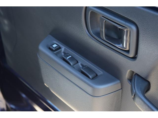 ダイハツ ハイゼットトラック ジャンボ 新品16AW ETC バイザー マット 4WD