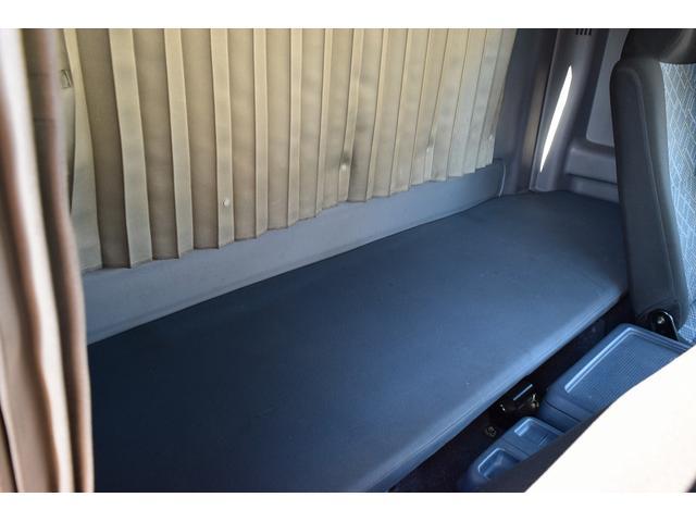 日野 レンジャー ベースグレード ベッド付き 新品メッキバンパー 3段ユニック