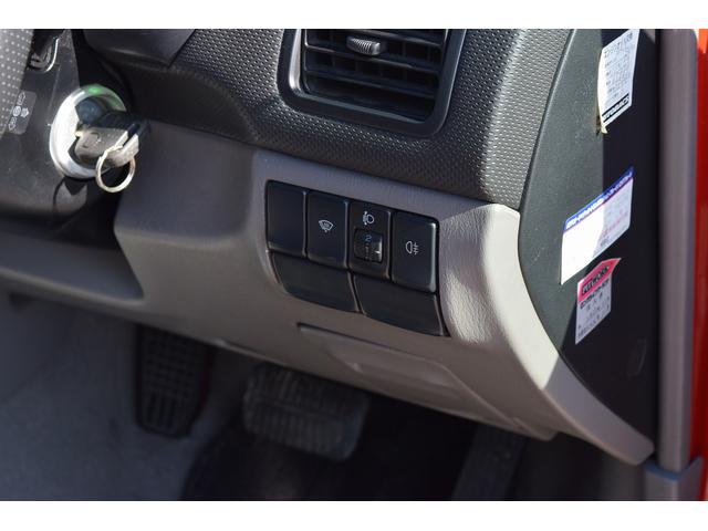 スバル フォレスター X20 ワーク17AW 社外CD ユーザー買取車
