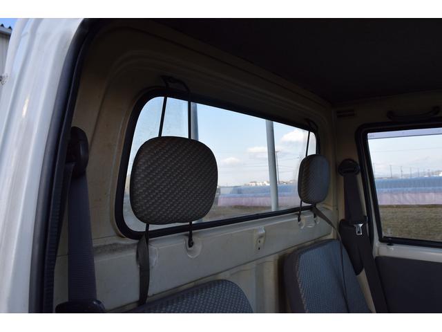 ベースグレード ユーザー買取車 エアコン ゲートチェーン(8枚目)