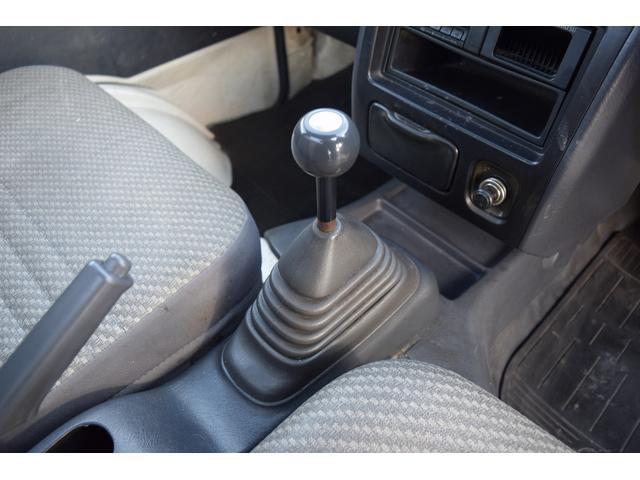 ベースグレード ユーザー買取車 エアコン ゲートチェーン(10枚目)