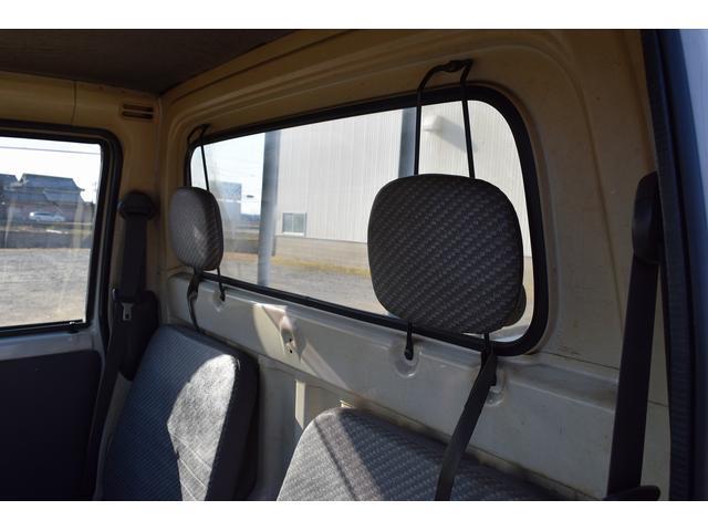 ベースグレード ユーザー買取車 エアコン ゲートチェーン(15枚目)