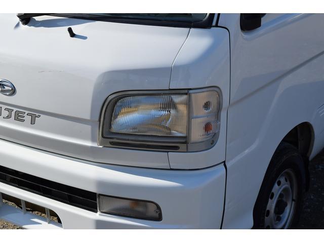 ベースグレード ユーザー買取車 エアコン ゲートチェーン(21枚目)