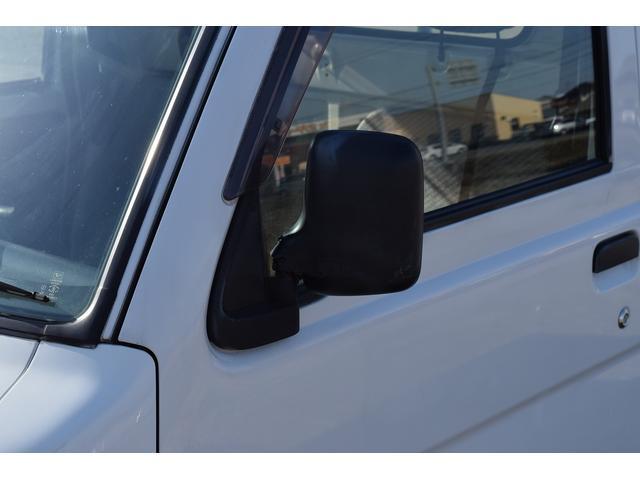 ベースグレード ユーザー買取車 エアコン ゲートチェーン(25枚目)