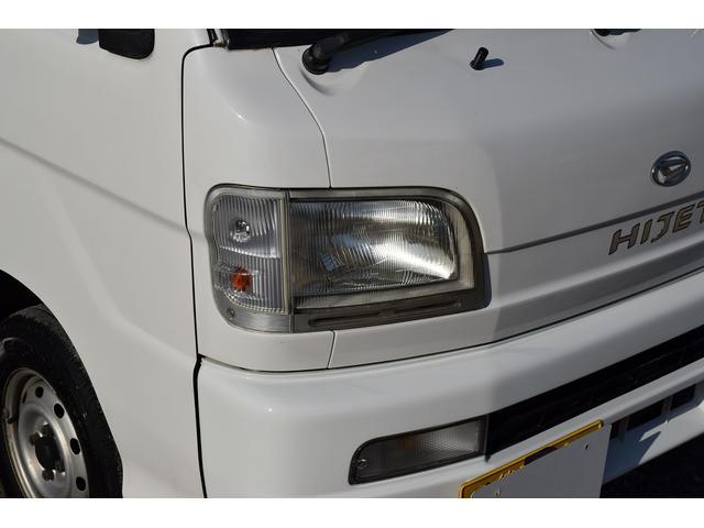 ベースグレード ユーザー買取車 エアコン ゲートチェーン(26枚目)