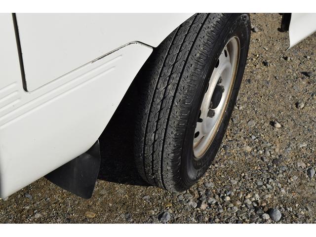 ベースグレード ユーザー買取車 エアコン ゲートチェーン(30枚目)