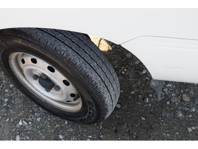 ベースグレード ユーザー買取車 エアコン ゲートチェーン(33枚目)