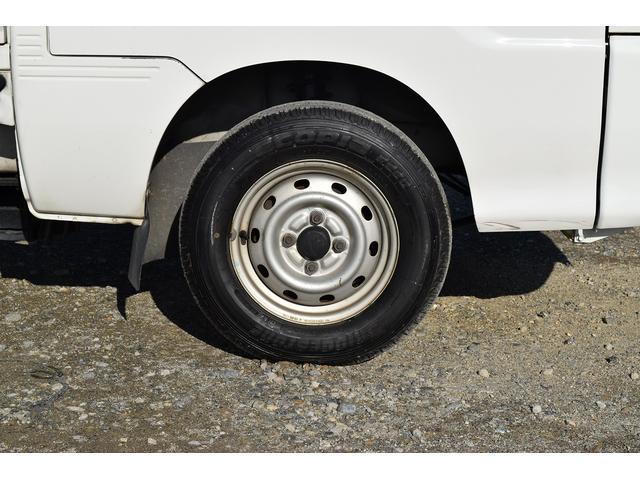 ベースグレード ユーザー買取車 エアコン ゲートチェーン(37枚目)