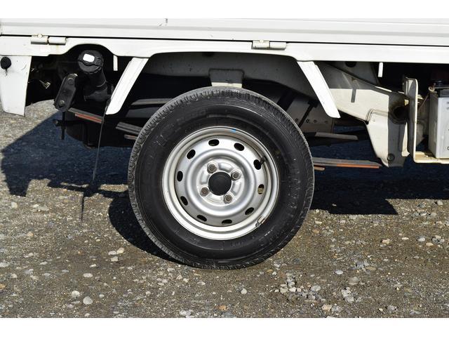 ベースグレード ユーザー買取車 エアコン ゲートチェーン(38枚目)