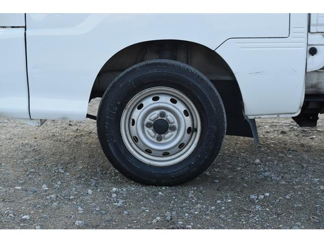 ベースグレード ユーザー買取車 エアコン ゲートチェーン(44枚目)