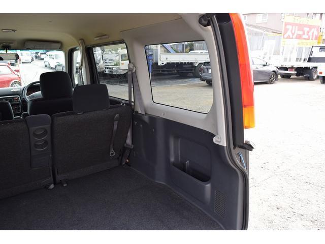 ホンダ バモス ターボ キーレス 新品タイヤ交換 オーディオ ユーザー買取車