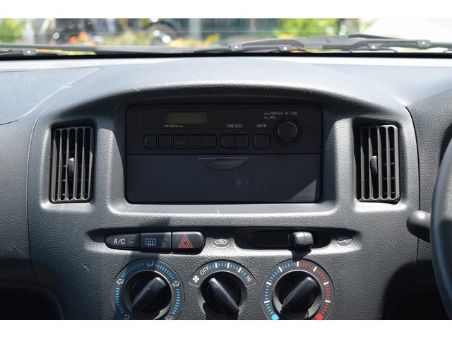 DX ETC ユーザー買取車(5枚目)