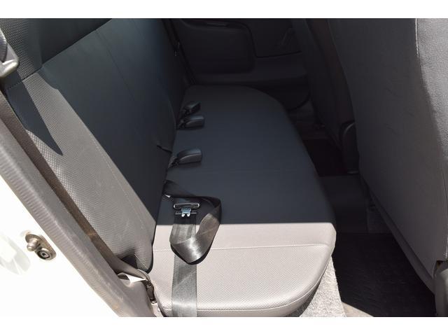 DX ETC ユーザー買取車(13枚目)