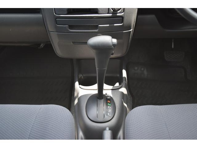 DX ETC ユーザー買取車(18枚目)