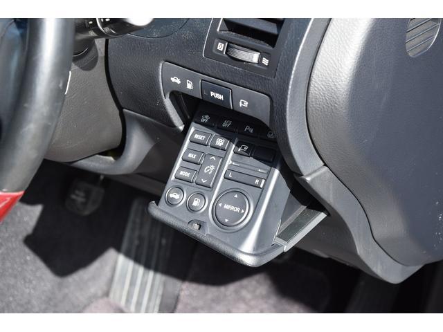 GS430 車高調 フルセグTV 社外19AW エアロ(6枚目)