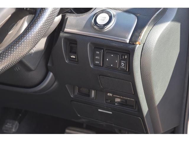 350GTスポーツパッケージ 車高調 20AW インパル仕様(8枚目)