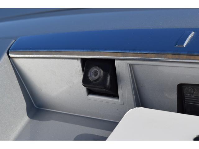 350GTスポーツパッケージ 車高調 20AW インパル仕様(15枚目)