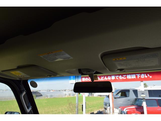 「スズキ」「キャリイトラック」「トラック」「兵庫県」の中古車22